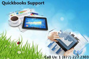 http://www.quickbooksupport.net
