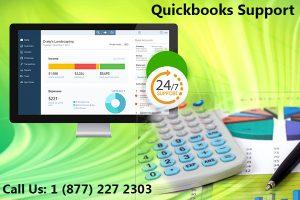 QuickBooksSupport.net