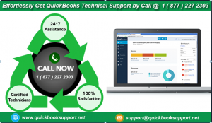 quickbooks desktop invite accountant