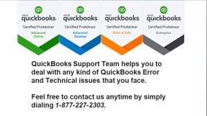 quickbooksupport.net