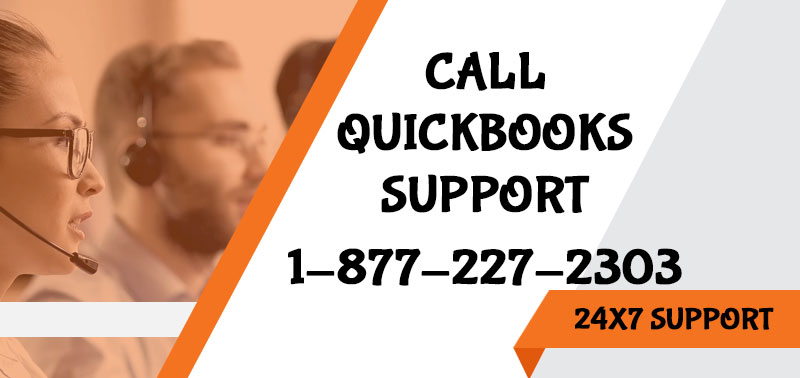 call-quickbooks-support posted