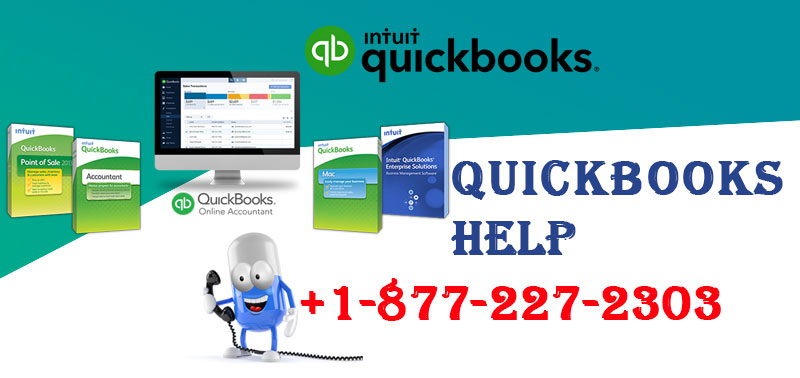 Do you Need To Know How to pay Bills in QuickBooks Desktop