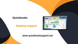 https://www.quickbooksupport.net/