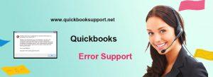 https://www.quickbooksupport.net/error.html