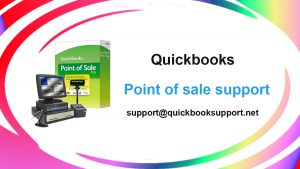 https://www.quickbooksupport.net/quickbooks-point-of-sale-support.html