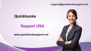 https://www.quickbooksupport.net/quickbooks-payroll-support.html