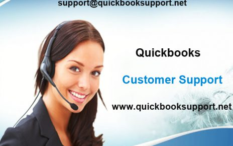 https://www.quickbooksupport.net/quickbooks-customer-support.html