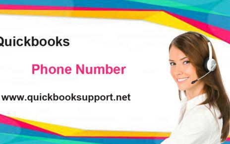 https://www.quickbooksupport.net/quickbooks-phone-number.html