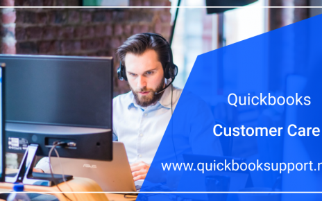 https://www.quickbooksupport.net/quickbooks-customer-care.html