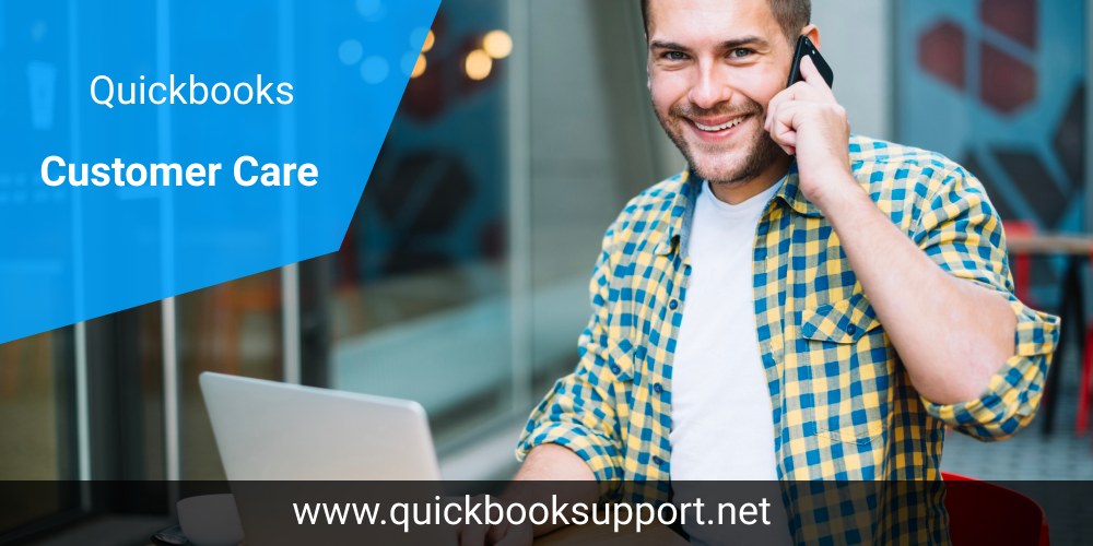 https://www.quickbooksupport.net/quickbooks-support-number.html