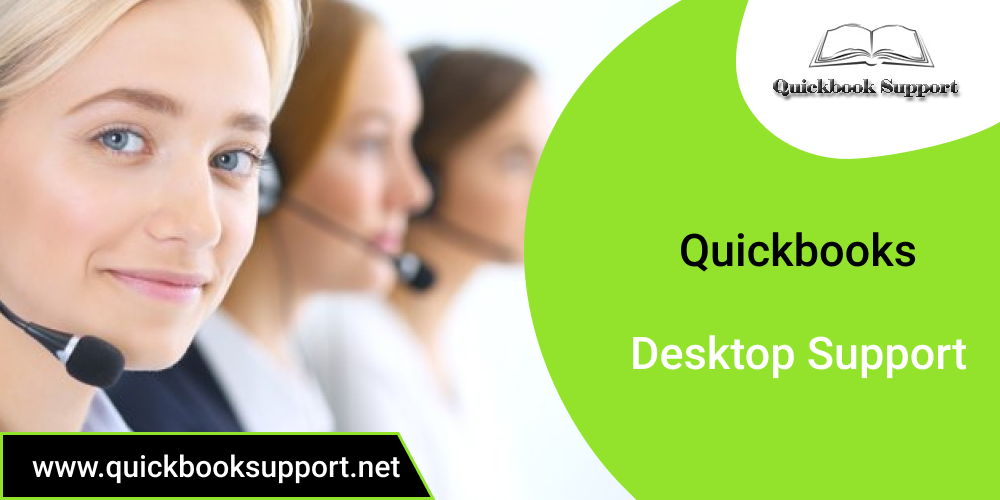 https://www.quickbooksupport.net/quickbooks-support-number.html