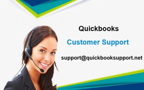 https://www.quickbooksupport.net/quickbooks-customer-care.html