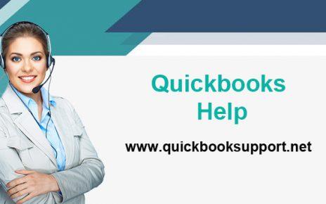 https://www.quickbooksupport.net/quickbooks-helpline-number.html