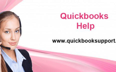 https://www.quickbooksupport.net
