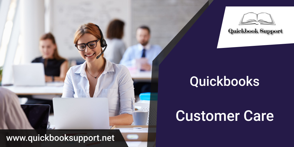 Don't worry if you haven't been able to reinstall QuickBooks PDF Converter, uninstall it, or resolve any issues with the QB Print and Repair method. We have engineering experts on staff who can better assist you. So, without further ado, dial the 24/7 accessible Quickbooks helpline number and get one-stop QuickBooks Customer Care delivered right to your door. One of our knowledgeable techies will communicate with you and help you find a cost-effective approach in the shortest possible time. If you have any query, feel free to email us at support@quickbooksupport.net. For more information related to QuickBooks simply visit our website. www.quickbooksupport.net.