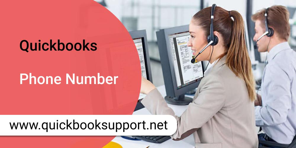 https://quickbooksupport.net/quickbooks-phone-number.html