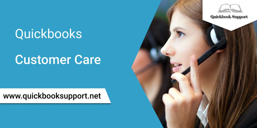 https://quickbooksupport.net/quickbooks-customer-support.html
