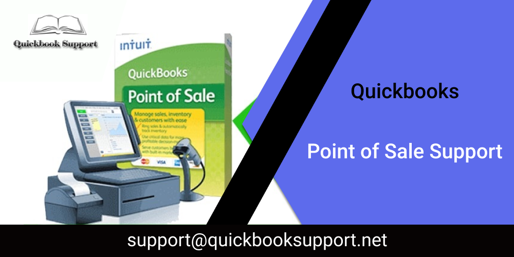https://quickbooksupport.net/quickbooks-point-of-sale-support.htm