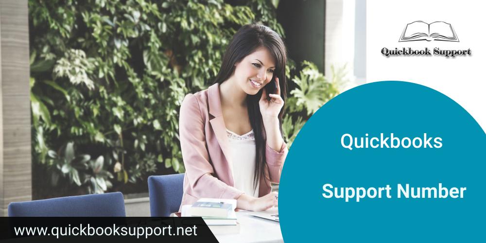 https://quickbooksupport.net/quickbooks-support-number.html