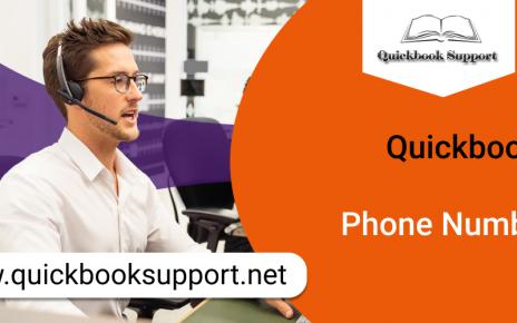 https://quickbooksupport.net/quickbooks-customer-care.html