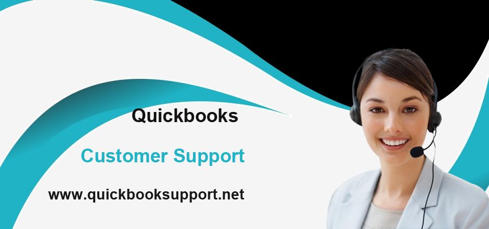 https://www.quickbooksupport.net/quickbooks-payroll-support.html
