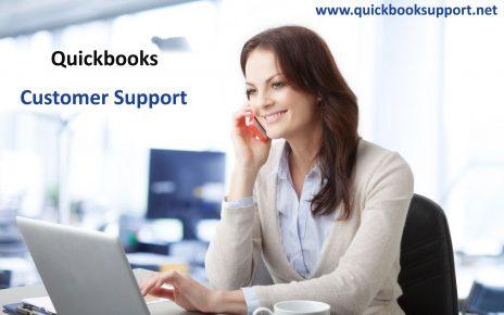 https://www.quickbooksupport.net/quickbooks-customer-support.html