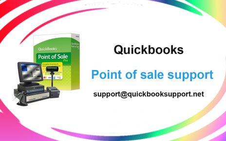https://www.quickbooksupport.net/quickbooks-point-of-sale-support.html