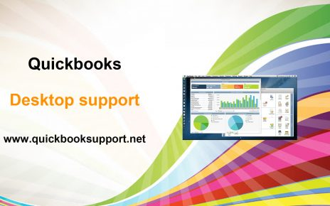 https://www.quickbooksupport.net/quickbooks-desktop-support.html